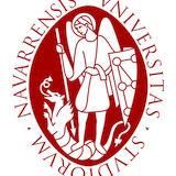 Profile for Alumni Universidad de Navarra