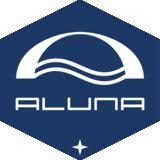 Profile for ALUNA®