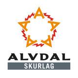 Profile for alvdalskurlag