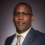 Alvin Hope Johnson