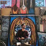 Profile for Waleed Asaad