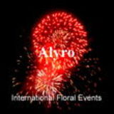 Alyro-International Floral Events