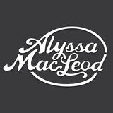 Profile for alyssamacleoddesign