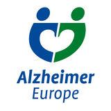 Profile for Alzheimer Europe