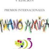 Profile for Alzheimer León