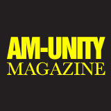 Profile for AM-UNITY Magazine