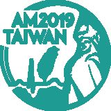 Profile for AM2019Taiwan