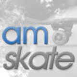 Profile for am_skate