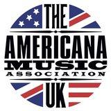 Profile for AMA-UK