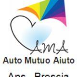 Profile for Associazione A.M.A. Brescia Aps