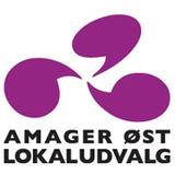Profile for Amager Øst Lokaludvalg