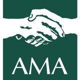 Profile for AMA - Asociación Mutual de Amigos