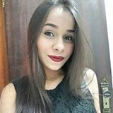 Profile for Amanda Pereira