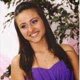 Profile for Amanda Favretto
