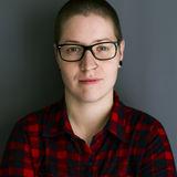 Profile for Amanda Paluzzi