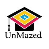 Profile for UnMazed