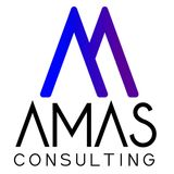 Profile for Amas Consulting