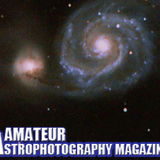 Profile for astrophoto