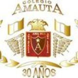 Profile for Colegio Amauta