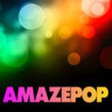 AMAZEPOP