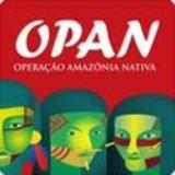 Profile for Operação Amazônia Nativa