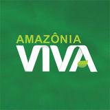 Revista Amazônia Viva