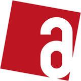 Profile for Amazonis Communication