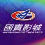 Profile for ambassador