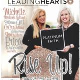 Profile for Leading Hearts Magazine