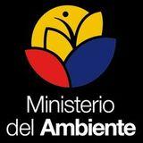 Profile for Ministerio Del Ambiente Ecuador