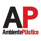 Ambiente Plastico