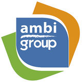 Profile for Ambigroup