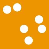 Profile for Ambito 1 di Bergamo