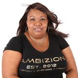 Profile for Ambizion Media