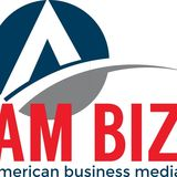 Profile for ambizmedia