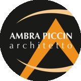 Ambra Piccin