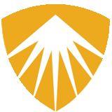 Profile for Ambrose University
