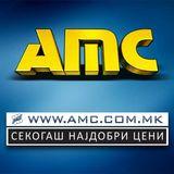 Profile for amc.com.mk