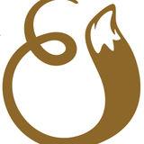Profile for Foxley & Pignanelli