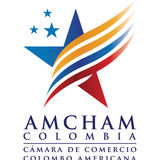 Profile for AmCham Colombia