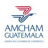 Profile for AmCham Guatemala