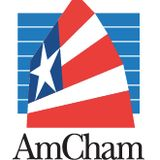 Profile for The American Chamber of Commerce in Hong Kong