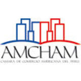 Profile for AmCham Perú