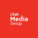 Profile for Utah Media Group