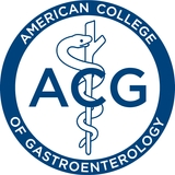 Profile for AmCollegeGastro