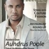 AMC Publishing, LLC