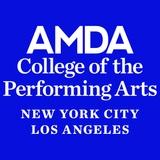 Profile for AMDA