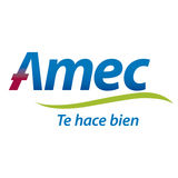 Profile for Comunidad Amec
