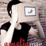 Profile for amelia mag