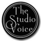 Profile for The Studio Voice